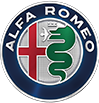 Alfa Romeo - Used Inventory