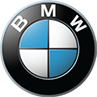 BMW - New Inventory
