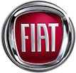 New FIAT Cars for Sale in Ontario, CA
