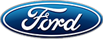 Ford - New Inventory