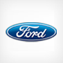 New Ford Cars for Sale in Ontario, CA