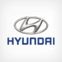 Romero Hyundai - Loan Application