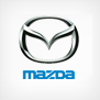 Romero Mazda - Loan Application