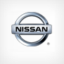 New Nissan Cars for Sale in Ontario, CA