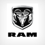 New Ram Trucks for Sale in Ontario, CA