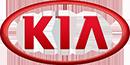 Citrus Kia - Schedule Service Page