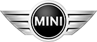 Mini of Ontario - Homepage