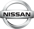 Nissan - New Inventory