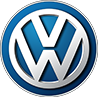 Volkswagen - Used Inventory