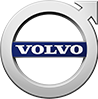 Volvo Cars of Ontario - Homepage