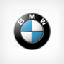 BMW of Ontario - About Page