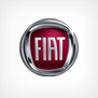 JCD Ontario - Fiat - Contact Page