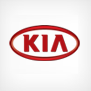 Citrus Kia - About Page