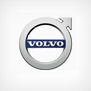 Volvo Cars of Ontario - About Page