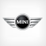 New MINI Cars for Sale in Ontario, CA