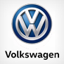 Volkswagen of Ontario - Loan Application