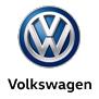 Ontario Volkswagen - Homepage