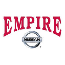 Empire Nissan Logo
