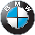 BMW of Ontario - Schedule Service