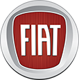 Fiat - New Inventory