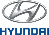 Hyundai - Used Inventory