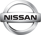 Empire Nissan - Schedule Service