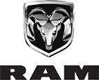 JCD of Ontario RAM contact form