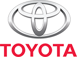 Crown Toyota - Schedule Service