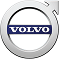 Volvo of Ontario contact form