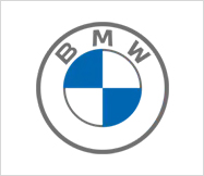 BMW of Ontario credit application