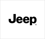 Jeep of Ontario credit application