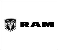 RAM credit application