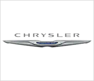 Chrysler of Ontario credit application