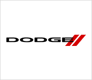 Dodge of Ontario credit application