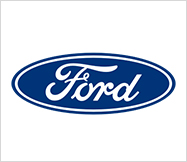 Citrus Ford - Credit Application