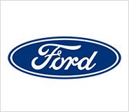 Ford Citrus Motors credit application