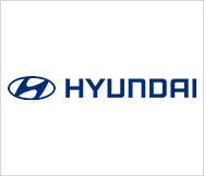 Romero Hyundai - Credit Application