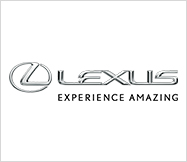 Crown Lexus - Credit Application
