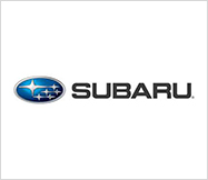 Subaru of Ontario - Credit Application