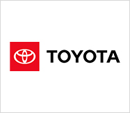 Toyota of Ontario RAM - Credit Application