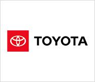 Crown Totyota finance application
