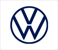 Volkswagen of Ontario - Credit Application