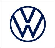 Ontario Volkswagen finance application