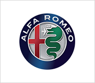 Alfa Romeo of Ontario finance application