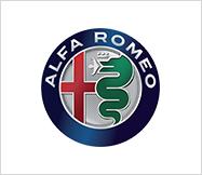 Alfa Romeo of Ontario finance application