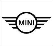 Mini of Ontario finance application
